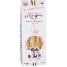 100% Италиански спагети Ди Бари - с яйца 250гр.