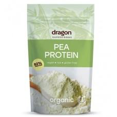 Био грахов протеин 200 гр - Dragon superfoods