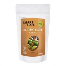 Био зелено кафе класик Smart cafe - 200гр.