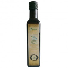 Масло от черен кимион 250 мл - Bio Vita