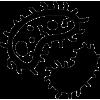 Ендокринна система (56)
