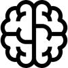 Нервна система, сън, памет (108)
