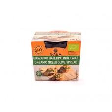 Био маслинова паста 100 гр - GAEA
