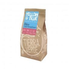 Сода бикарбонат 1 кг - Tierra Verde