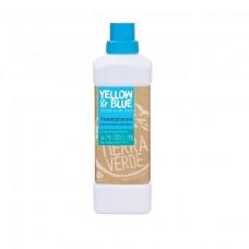Универсален почистващ препарат портокалово масло 1 л - Tierra Verde