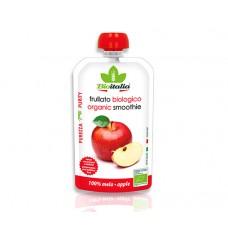 Био смути с ябълка 120 гр - Bioitalia