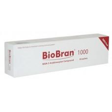 Имуномодулатор BioBran MGN-3 сашета 1000mg