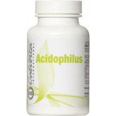 CaliVita - Acidophilus With Psyllium