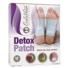 Calivita - Detox Patch