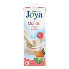Бадемова напитка с калций без захар 1 л - Joya