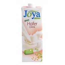 Био овесена напитка 1 л - Joya