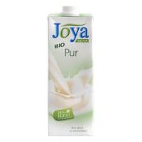Био соева напитка 1 л - Joya