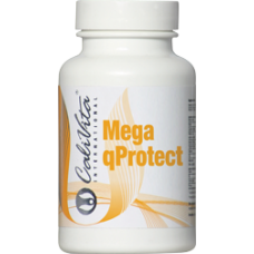 CaliVita - Mega qProtect