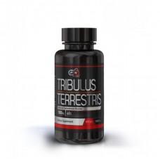 Tribulus Terrestris 1000 мг 50 табл PURE Nutrition