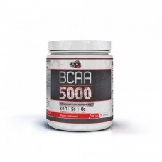 BCAA 5000 PURE Nutrition USA 300 таблетки