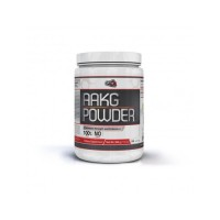 AAKG Powder PURE Nutrition USA 500 грама / 100 дози