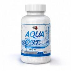 Aqua Out 120 капс PURE Nutrition