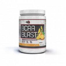 BCAA Blast PURE Nutrition USA 500 грама