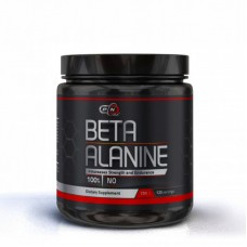 Beta Alanine Powder PURE Nutrition USA 250 грама