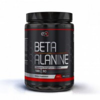 Beta Alanine Powder PURE Nutrition USA 500 грама