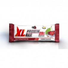 XL Protein Bar - Cherry 80 гр - PURE Nutrition