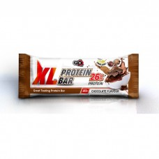 XL Protein Bar - Chocolate Crunch 80 гр - PURE Nutrition