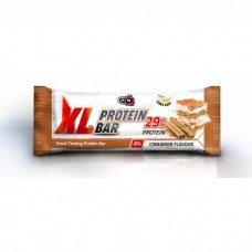 XL Protein Bar - Cinnamon Tiramisu 80 гр - PURE Nutrition