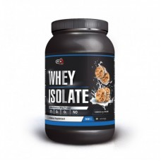 Whey Isolate PURE Nutrition USA 908 грама / 30 дози