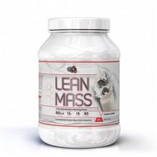 Lean Mass 908 гр PURE Nutrition