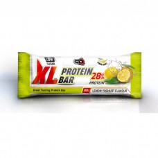 XL Protein Bar - Lemon Yoghurt 80 гр - PURE Nutrition