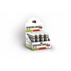 Magnesium Liquid - 25 мл - PURE Nutrition