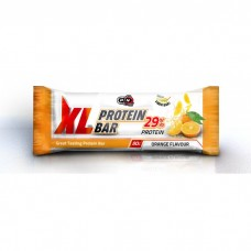XL Protein Bar - Orange 80 гр - PURE Nutrition