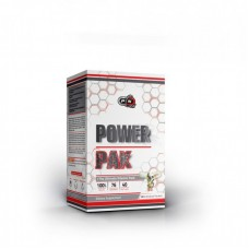 Power Pak PURE Nutrition USA 40 пакета