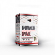 Power Pak PURE Nutrition USA 60 пакета