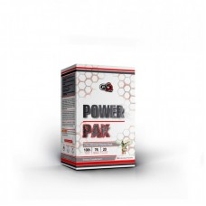 Power Pak 20 пакета PURE Nutrition