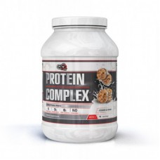 Protein Complex PURE Nutrition USA 2270 грама