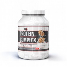 Protein Complex PURE Nutrition USA 908 грама