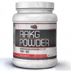 AAKG Powder PURE Nutrition USA 1000g
