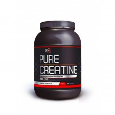 Pure Creatine PURE Nutrition USA 1000 грама