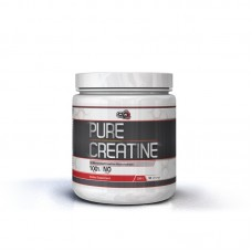 Pure Creatine PURE Nutrition USA 250 грама