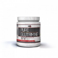 Pure Glutamine PURE Nutrition USA 250 грама