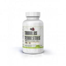 Tribulus Terrestris 1000 мг PURE Nutrition USA 100 табл