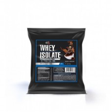 Whey Isolate - доза 30гр - PURE Nutrition