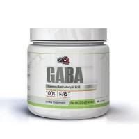 GABA 212 ГРАМА - PURE NUTRITION