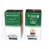 Canelim - ефективен антираков продукт 1 брой